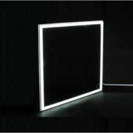 Светодиодная-рамка светильник Camelion LBS-2105 48Вт