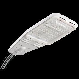 Светильник светодиодный консольный LED-100-ШБ1/К50