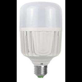 T-LED 80w 4000K/6500К E27/E40