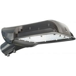Светодиодный светильник Атаман Street DIM 55Вт 4К/5К D/W
