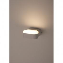 Декоративная подсветка светодиодная WL9 WH ЭРА