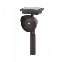 Садовый проектор на солнечной батарее ЭРА PR024-01