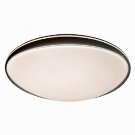 Настенно-потолочный светильник LEEK LED CLL-L AFINA 55W