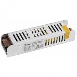 ЭРА Источник питания LP-LED-60W-IP20-24V-M