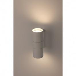 Декоративная подсветка светодиодная WL28 WH ЭРА