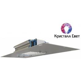 АЗС СВЕТИЛЬНИК TL-PROM 50 AZS PR Plus (Д)