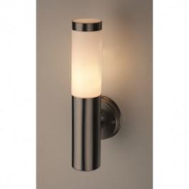 Декоративная подсветка светодиодная WL17 ЭРА