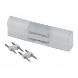ЭРА Коннектор LS-connector-220-neon