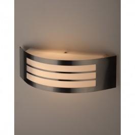 Декоративная подсветка светодиодная WL20 ЭРА