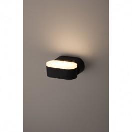 Декоративная подсветка светодиодная WL9 BK ЭРА