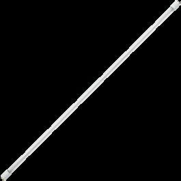 Лампа светодиодная Ecola T8 Premium G13 LED 22W 6500K с поворотными цоколями