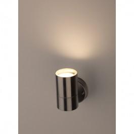 Декоративная подсветка светодиодная WL15 ЭРА