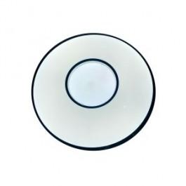Настенно-потолочный светильник CamelionLBS-7703