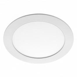 Светодиодный светильник WOLTA DLUS02-12W-4K 12Вт 4000К