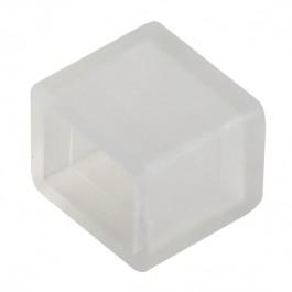 ЭРА Заглушка для ленты LS-cap-220-3528