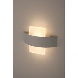 Декоративная подсветка светодиодная WL7 WH+WH ЭРА