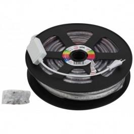 ЭРА Лента светодиодная LS5050-7,2-30-220-RGB-IP67-20m