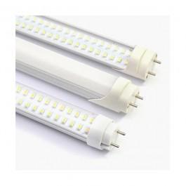 Лампа светодиодная ЛД-27 9W 600мм G13 T8 РБ (замена люминесцентной 18Вт)