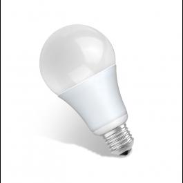 Низковольтная светодиодная лампа А60 Е27 АС12-85В 12W