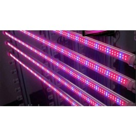 ФИТО лампа светодиодная тепличная Т8 1200мм