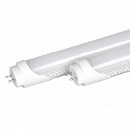 Лампа светодиодная Tube 24Вт 1500мм 6500К в корпусе T8 с цоколем G13