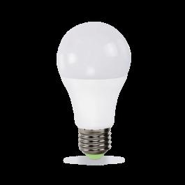 Лампа LED-А60-econom 11 Вт 220 В Е27