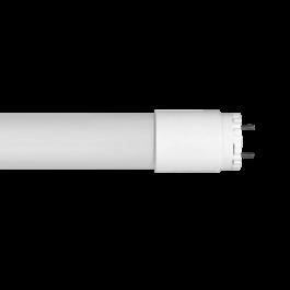 Лампа светодиодная промышленная LED-T8-18Вт-G13-1200мм