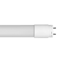 Лампа светодиодная промышленная LED-T8-24Вт-G13-1500мм