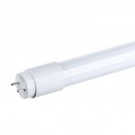 Лампа Т8 9W