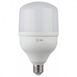 LED POWER Т80-30W-E27