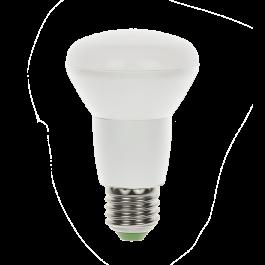 светодиодная лампа LED-R63