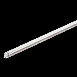 LEDtube 600mm 8W 765 T8 AP I G светодиод. лампа Philips