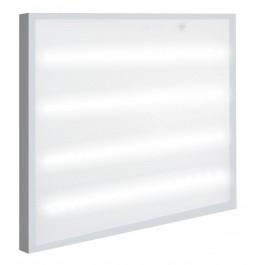Cветодиодная панель LE LED PLS 4 WH 40W