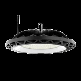 UFO 9011 100W IP65