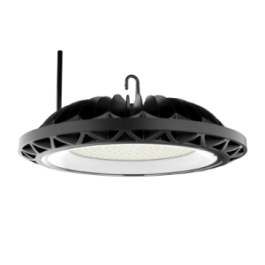 UFO 9011 150W IP65