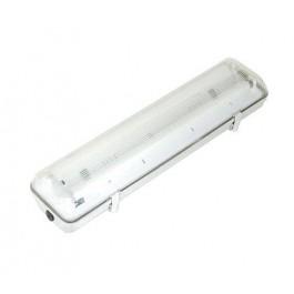 Светильник светодиодный ЛСП - 2х9