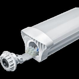 DSP-CC-36-4K-IP65-LED-R 4500Lm Nawigator