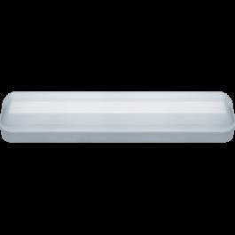 Светильник Navigator DPB-01-10-4K-LED (IP40)