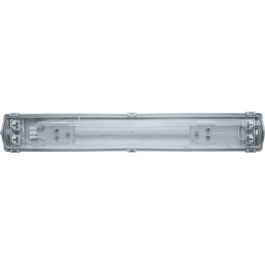 DSP-04-1200-IP65-2хT8-G13