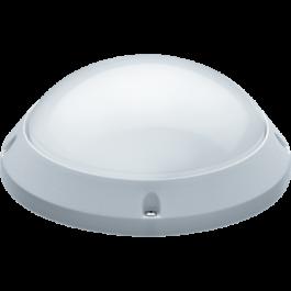 Накладной светильник NBL-PR (Низковольтный 12–48 В)