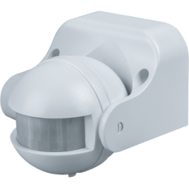 Датчик движени серии NS-IRM05-WH
