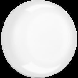 NBL-R2-6-4K-IP54-LED светодиод. свет-к Navigator