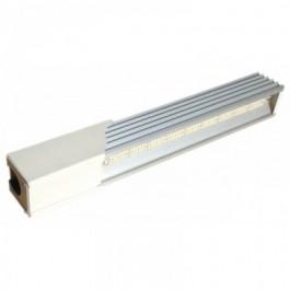 Светильник светодиодный Оникс-70
