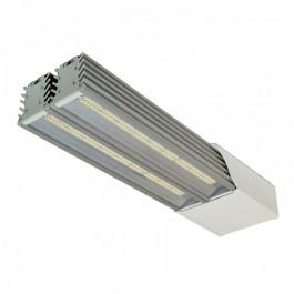 Уличный светодиодный светильник Оникс 135-Лайт-2