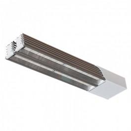 Светодиодный светильник Оникс 180-Лайт