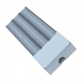 Светодиодный светильник Оникс 270-Лайт