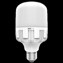 Лампа светодиодная PLED-HP-T100 30w