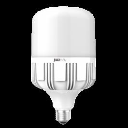 Лампа светодиодная PLED-HP-T120 40w 4000/6500K 3400/3700Lm E27/Е40