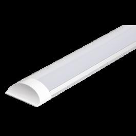 Светильник светодиодный PPO 1200