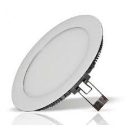Светодиодная панель RLP 24 Вт 4000К 1920ЛМ 300/285ММ  IP40